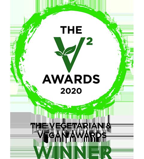 The V2 Awards 2020